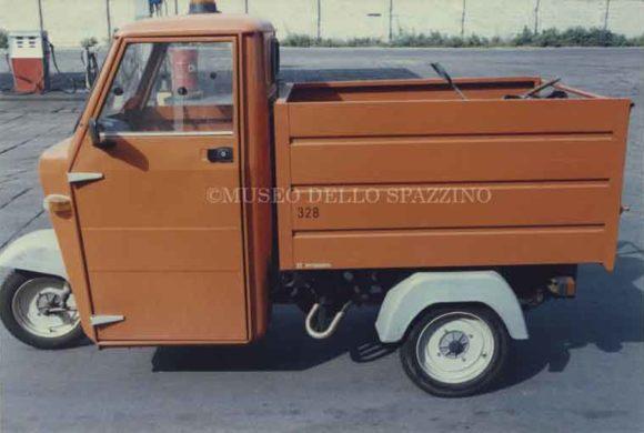 Automezzo 037