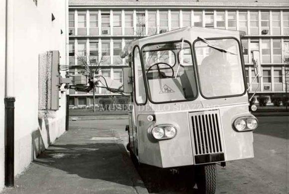 Automezzo 062
