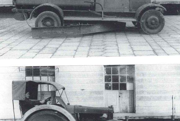Automezzo 066
