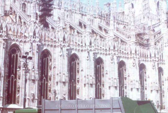 Milano 003