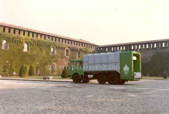 Milano 004