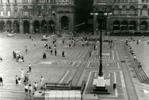 Milano 006