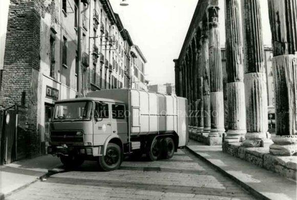 Milano 010