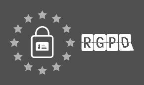 RGPD europeo (Regolamento Generale di Protezione dei Dati) 679/2016